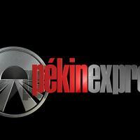 Pékin Express 2013 : deux candidats pris en otage et menacés de mort à Cuba