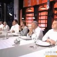 Top Chef 2013 : Menu à petit prix et cuisine du Moyen Âge au chaudron et au barbecue