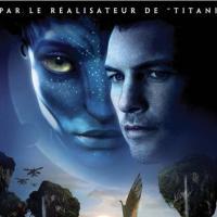 Avatar 2 : nouvelles technologies bluffantes pour des scènes aquatiques
