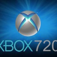 Xbox 720 : date de sortie et prix dévoilés le 21 mai ?