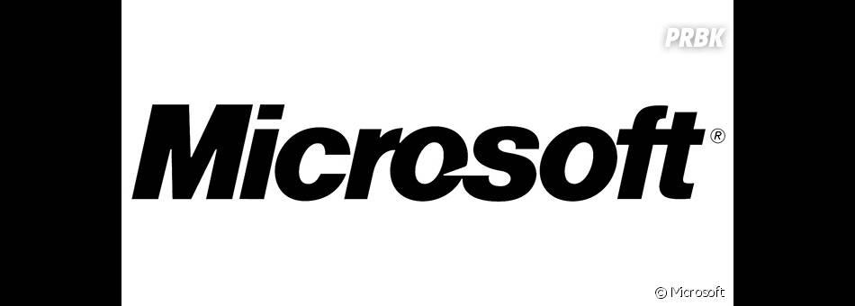 La Xbox 720 bientôt présentée par Microsoft ?