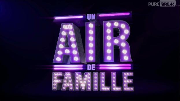 France 2 va lancer son télé-crochet Un air de famille