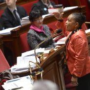Mariage pour tous : le Sénat adopte l'article clé, Frigide Barjot annonce une nouvelle manif'