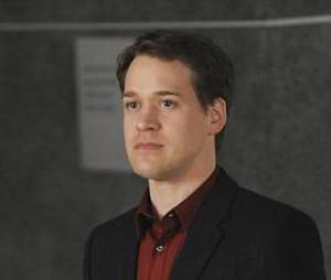TR Knight sera là pour le final de la saison 4 de The Good Wife