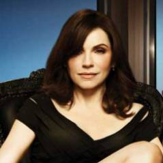The Good Wife saison 4 : le (vrai) maire de New York s'invite chez Alicia (SPOILER)