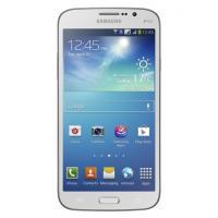 Samsung Galaxy Mega 5.8 et 6.3 : les smartphones qui ont tout de grands