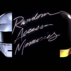 Daft Punk : Lose Yourself to Dance, extrait d'un deuxième titre avec Pharrell Williams