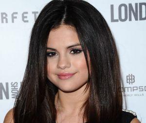 Selena Gomez, simple amie ou amoureuse du rappeur Gucci Mane ?