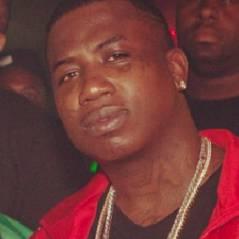 Gucci Mane plus fort que Lindsay Lohan : retour en prison 24h après sa libération