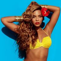 Beyoncé : H&M la transforme en naïade sexy à moitié nue pour ses pubs