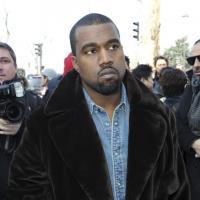 Kanye West : Daft Punk sur son nouvel album