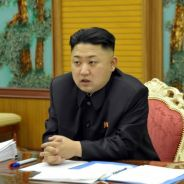 """Corée du Nord : ultimatum après des """"actes monstrueux"""" de son voisin du Sud"""