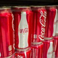 Coca-Cola : le soda change de recette