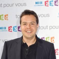 Libération : Nicolas Demorand devrait quitter la direction