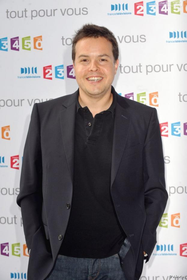 Nicolas Demorand bientôt plus directeur de la rédaction ?