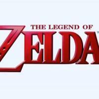 Zelda A Link to the Past : la suite annoncée sur 3DS