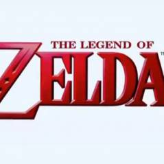 Zelda A Link to the Past : la suite annoncée sur 3DS