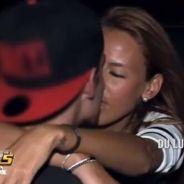 Les Anges de la télé-réalité 5 : Vanessa et Geoffrey grillés par NRJ 12 ?