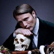 Hannibal saison 1 : un épisode supprimé après les attentats de Boston