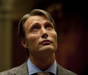 NBC décide de supprimer un épisode d'Hannibal