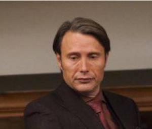 Hannibal ne connait pas un grand succès