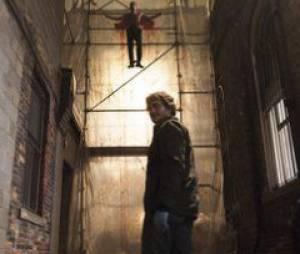Episode supprimé pour Hannibal