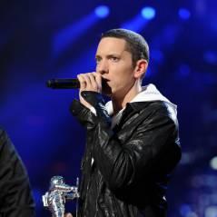 Eminem : la date de sortie de son nouvel album dévoilée ?