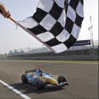 Grand Prix de F1 de Bahreïn : un attentat évité ?