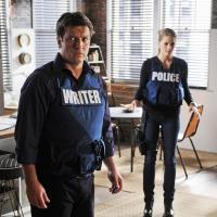 Castle saison 5 : l'épisode repoussé aux USA mais déjà dispo sur iTunes France