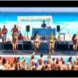 Premier teaser pour Les Marseillais à Cancun