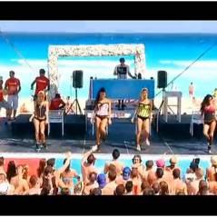 Les Marseillais à Cancun : Antonin infidèle, Shanna et Thibault en crise, 1er teaser
