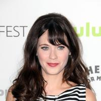 Zooey Deschanel suspect des attentats de Boston ? Place aux excuses