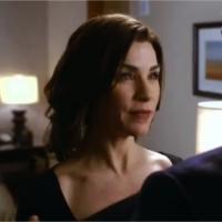 The Good Wife saison 4 : Alicia face à un choix dans le final (SPOILER)