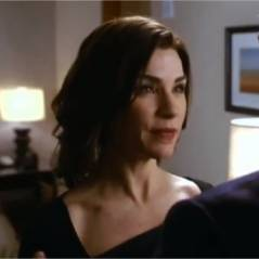 The Good Wife saison 4 : Alicia face à un choix dans le final (SPOILER)