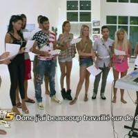 Les Anges de la télé-réalité 5 : la villa saccagée par les candidats