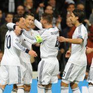 Real Madrid - Dortmund : Mario Balotelli motive Cristiano Ronaldo en lui offrant sa femme