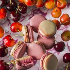 Macarons, bonbons, chocolats : la gourmandise est un joli défaut