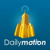 Dailymotion racheté par Yahoo : Arnaud Montebourg pose son frenchy veto