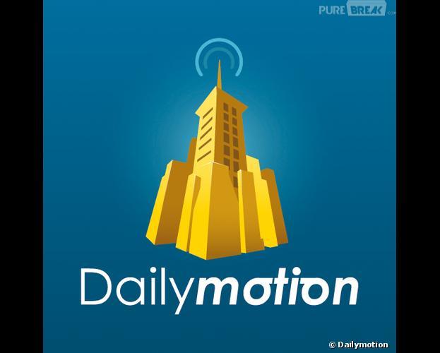 Dailymotion ne sera pas racheté par Yahoo
