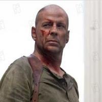 """Die Hard 6 : un film façon """"Rocky Balboa"""" au Japon ?"""