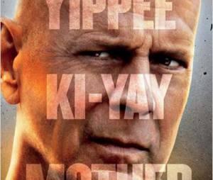 John McClane prêt à revenir dans Die Hard 6