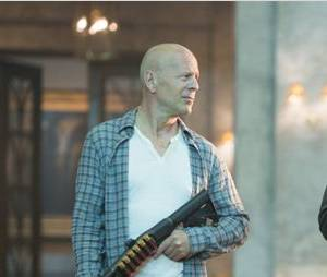 Die Hard 6 sera la suite d'A Good Day To Die Hard