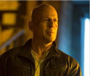 Die Hard 6, le dernier film de la saga ?