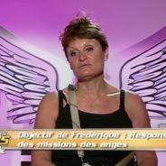 """Les Anges de la télé-réalité 5 : """"ça b*isait à c*uilles rabattues dans la maison"""", une candidate balance"""