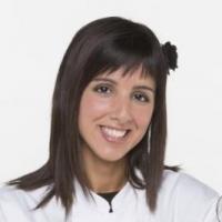 Naoëlle d'Hainaut : la Top Chef 2013 défendue par Ghislaine Arabian
