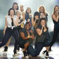 The Hit Girls : une comédie musicale à ne pas manquer