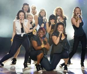 Découvrez la bande-annonce de The Hit Girls, au cinéma le 8 mai