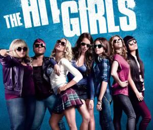 The Hit Girls, au cinéma ce mercredi 8 mai 2013