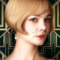 Gatsby le Magnifique - Carey Mulligan : miss catastrophe, elle casse un collier à 240 000 euros