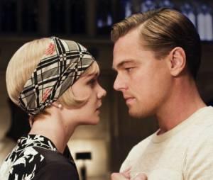 Carey Mulligan incarne Daisy dans Gatsby le Magnifique